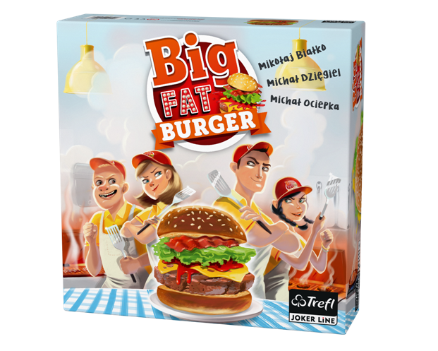 gra-BigFatBurger_3D_box