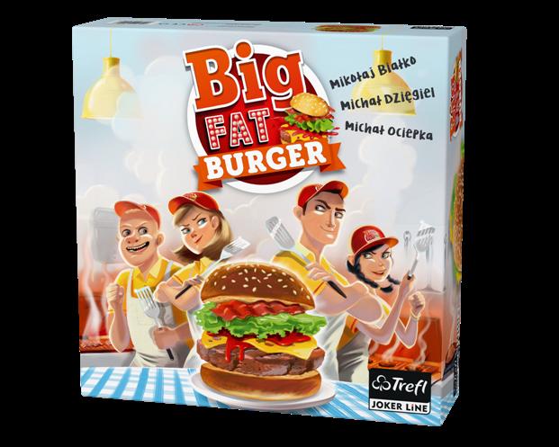 gra-BigFatBurger_3D_box