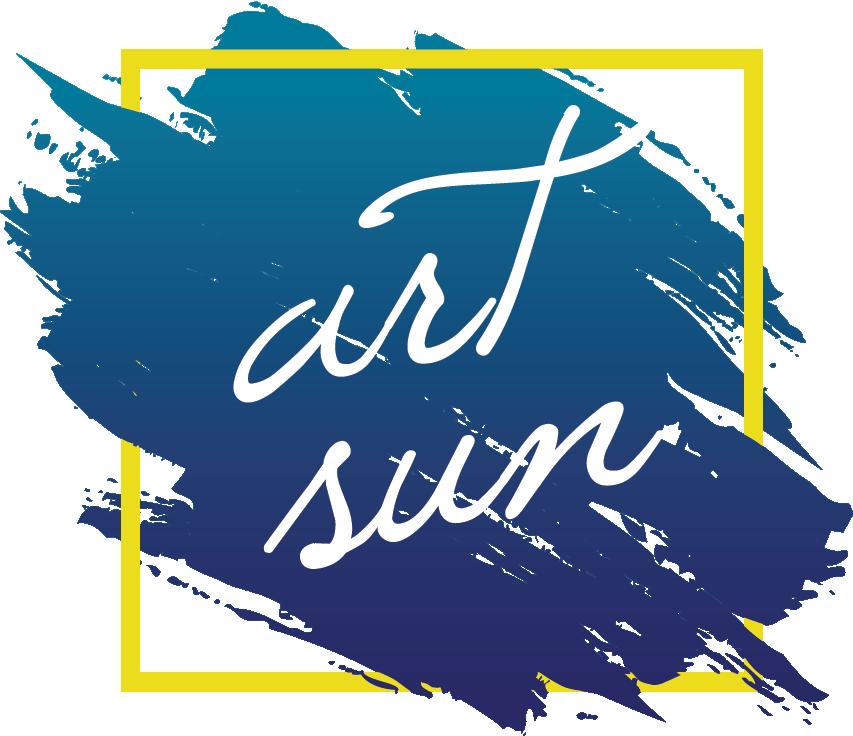 artsun logo